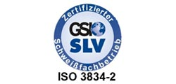 certification-iso-3834-2