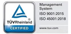 certification-iso-45001